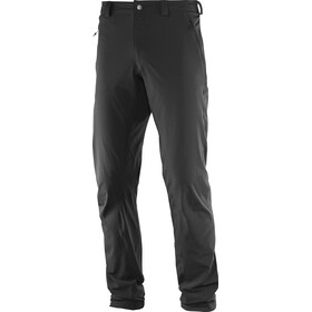 Salomon Wayfarer Incline - Pantalon Homme - noir